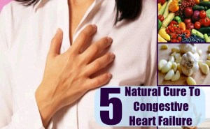 congestive-heart-failure-1