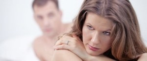 Causes And Ways To Cope With Sexual Dysfunction In Women