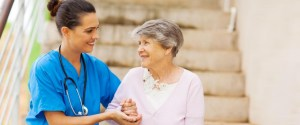 Osteoporosis During Menopause