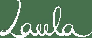 Logo-Laeela