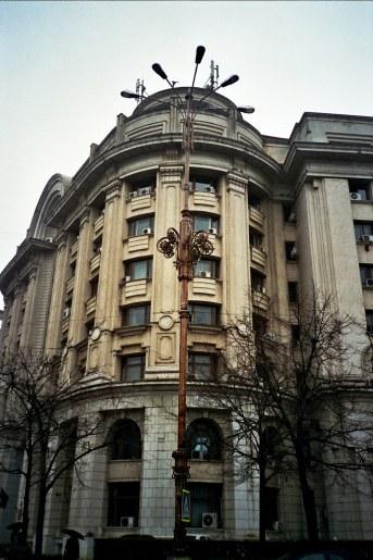 11A_0227 Bucharest