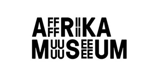 afrikamuseum-zwart-wit