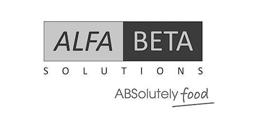 alfa-beta-solutions-zwart-wit