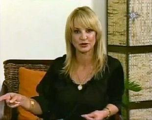 Kimberly Kramar
