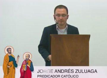 Andrés Zuluaga