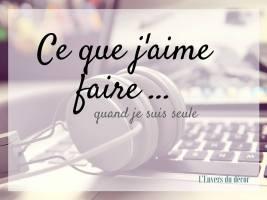 blog-lifestyle-être-seule