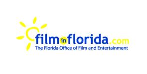 Florida Office of Film