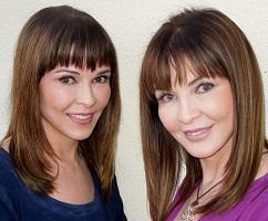 Barnes Sisters combo headshot 2014-resized