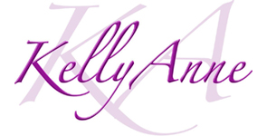 kelly anne logo