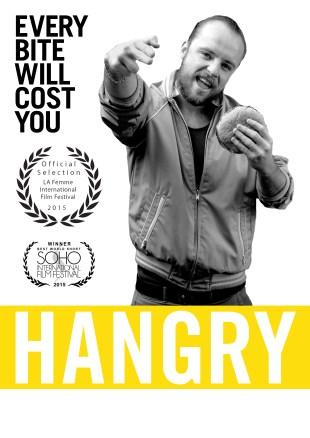 Hangry_Still