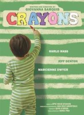 crayons- from web