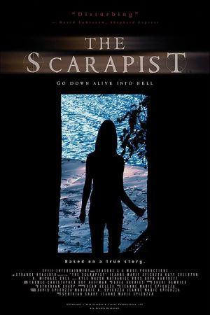 the scarapist