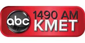 1490KMET-Logo-NEW