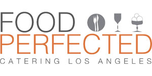 food-perfected-logo