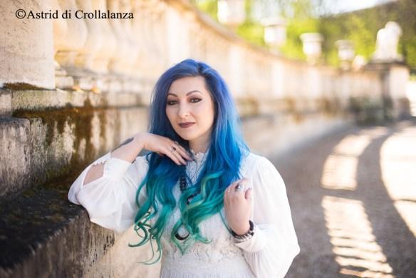 Georgia_Caldera-2039