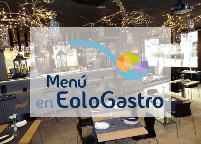 Restaurante Eolo-Gastro