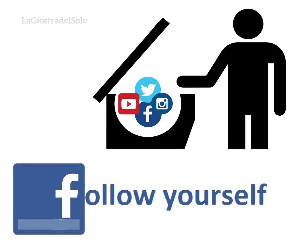 seguito facebook