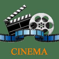 L'informatica nei film americani