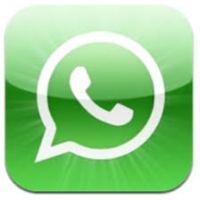 Lista dei migliori amici in WhatsApp