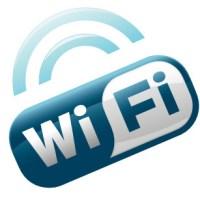 Uomo-Bluetooth - Donna-Wifi