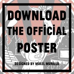 boton-poster