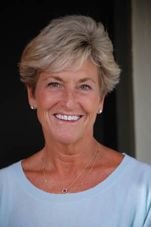Ketta Brown