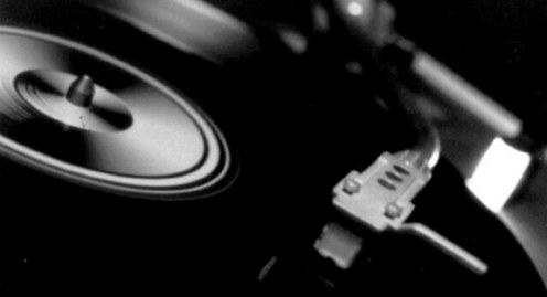 discos-vinilo