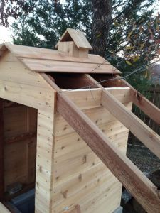 Cedar-smokehouse-construction-12