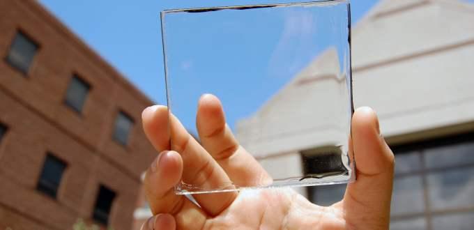 transparent-lsc (1)