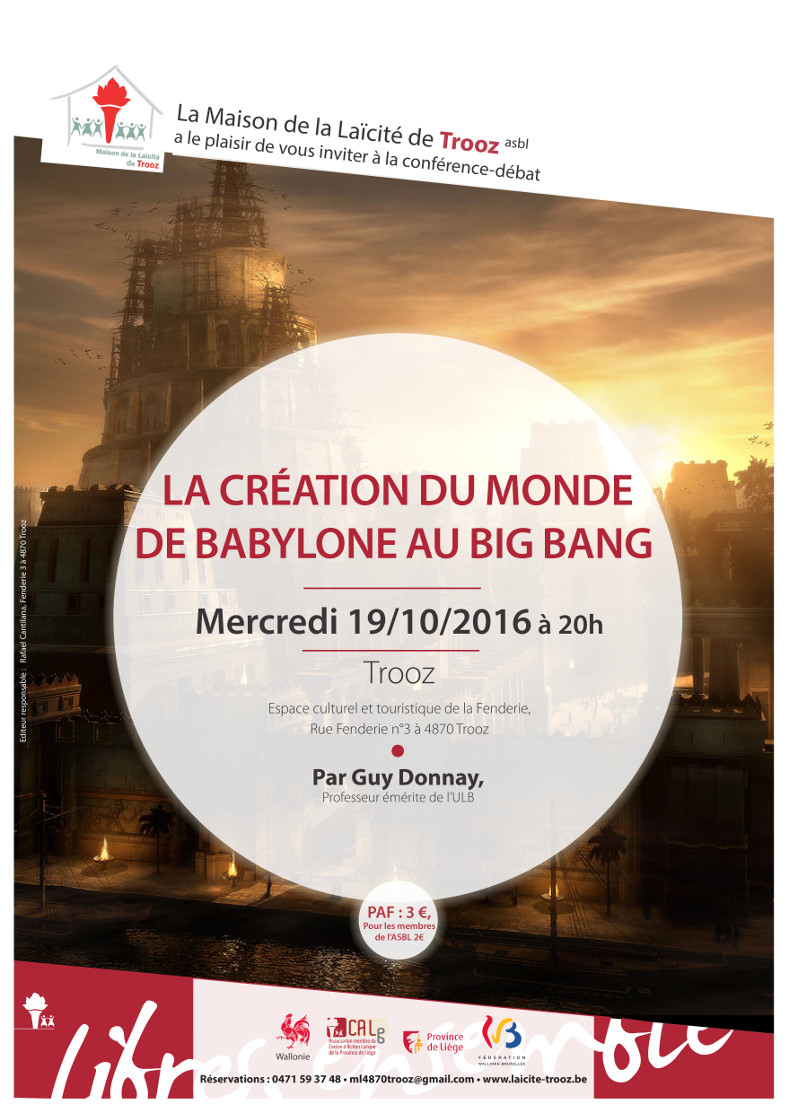 20161019_mltrooz_conference_bingbang_affiche