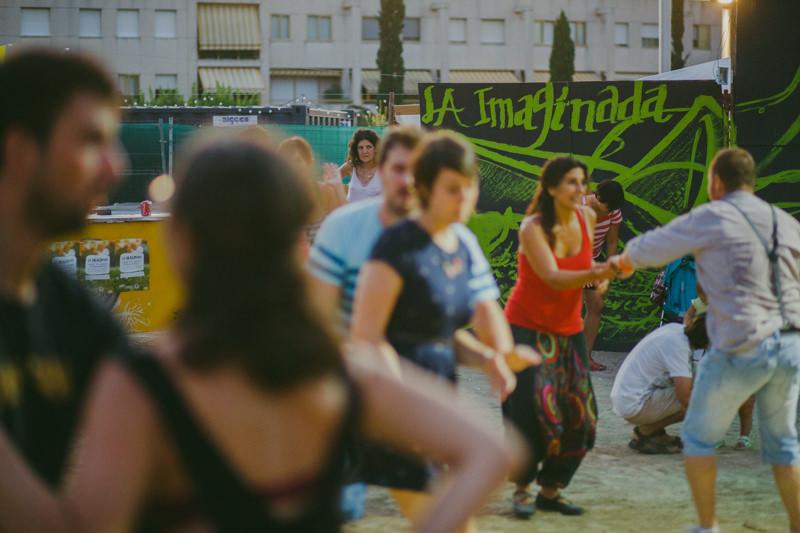 La-iMAGInada-2014-25