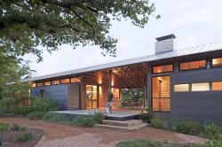 Small Of Lake Flato Architects