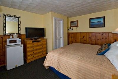 Room-19-1