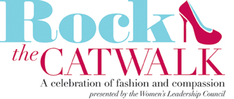 Rock the Catwalk will Highlight Local Fashion for a Good Cause