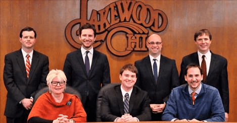 Lakewood City Council Calls Special Meeting Feb. 11 to Review Petitions
