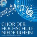HSNRChor (2)