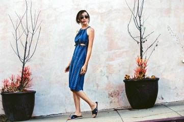 chriselle_lim_denim_tie_dress-1