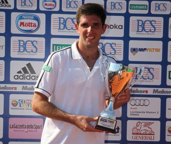 delbonis-campeon-milan-2015
