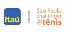 challenger san pablo 2016