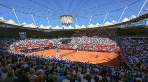 tenis atp hamburg 2017 small