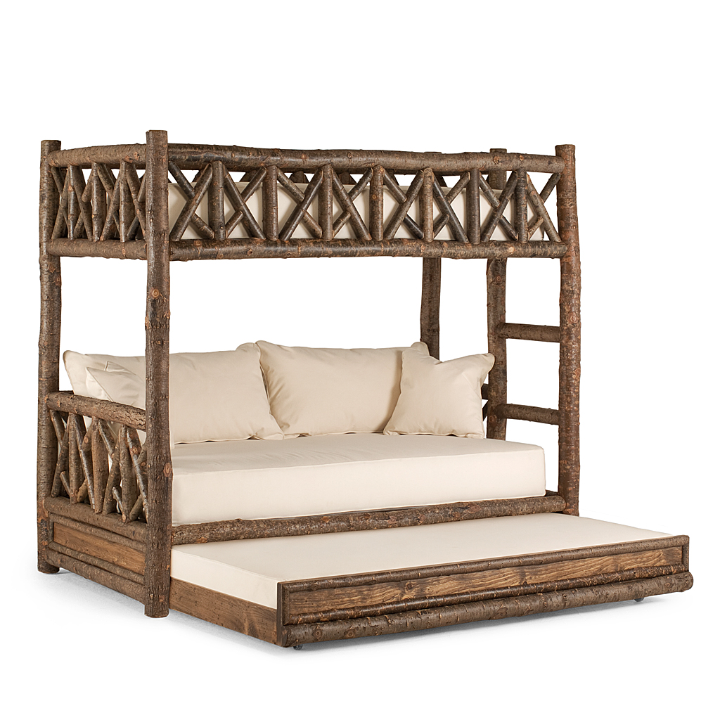 Fullsize Of Full Bed With Trundle