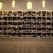 Emmanuels Wine Shop Kingscliff