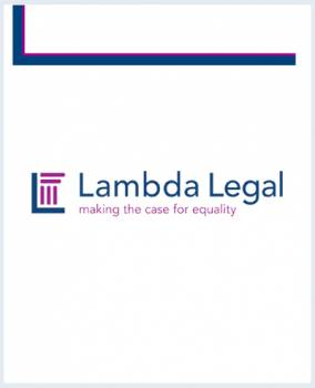 Changing Birth Certificate Sex Designations: State-By-State Guidelines | Lambda Legal