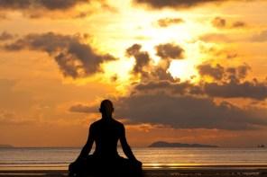 Une nouvelle étude scientifique confirme les bienfaits du Yoga