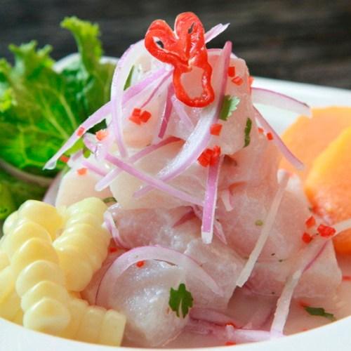 cocina-internacional-ceviche-de-pescado-peruano