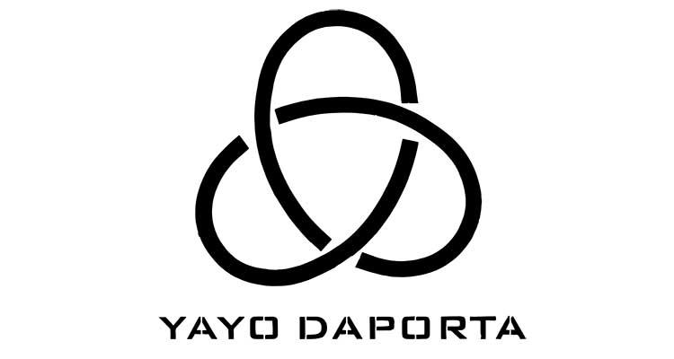 Yayo Daporta restaurante