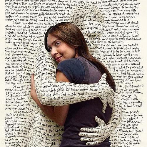 Usiamo le Parole che Trasformano per cambiare la nostra vita