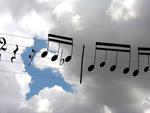 Musicoterapia: un nuovo studio