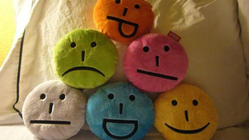 Come essere felici