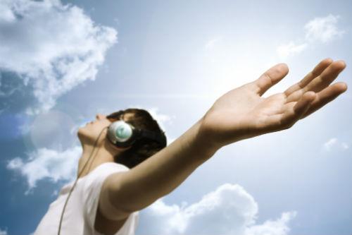 Come ascoltare il tuo angelo custode - Doreen Virtue